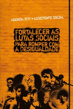 http://www.cfess.org.br/arquivos/agenda2010_assistentesocial(site).jpg