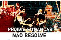 Frente Parlamentar em defesa da Reforma Psiquiátrica e da Luta Antimanicomial será lançada em Brasília