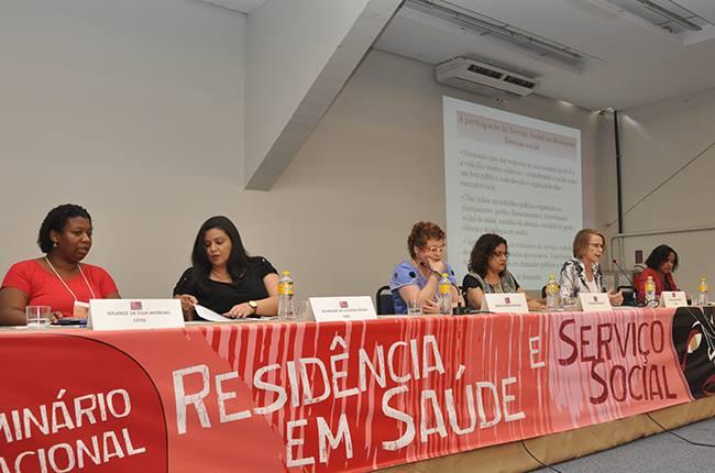 Síntese dos debates dos grupos é apresentada no segundo dia do evento