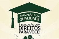Graduação em Serviço Social: só se for legal, crítica e ética