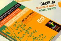 CFESS lança nova edição do Código de Ética Trilíngue