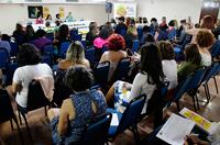 CFESS fortalece estratégias em defesa do Serviço Social do INSS