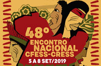 CFESS realiza reunião do Conselho Pleno, em preparação ao 48º Encontro Nacional
