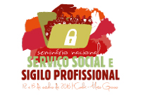 Abertas as inscrições para o Seminário Nacional de Sigilo Profissional!