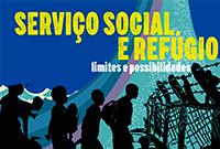 CFESS Manifesta traz reflexões sobre o trabalho com pessoas refugiadas