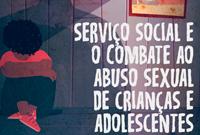 Assistentes sociais no enfrentamento à violência sexual contra criança e adolescentes