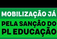 Assistente social, o PL Educação precisa agora da sanção presidencial!