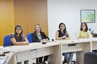 Comissão Especial aprova contas do CFESS de 2013