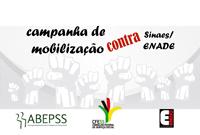 Qual avaliação queremos para as universidades brasileiras?