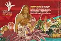 Hoje (24/5) é o Dia Nacional do Povo Cigano. O que o Serviço Social tem a ver com isso?
