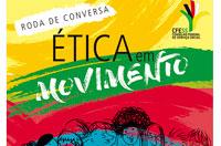 """Projeto """"Ética em Movimento"""" realiza atividade gratuita em SP"""