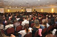 Sigilo profissional no Serviço Social é tema de evento em Cuiabá