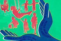 Por decreto, governo federal esvazia Conselho Nacional dos Direitos da Criança e do Adolescente