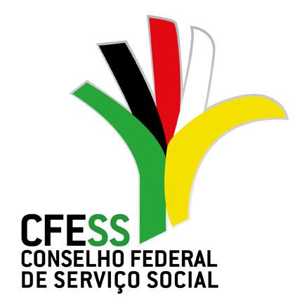 CFESS implanta novo horário de funcionamento