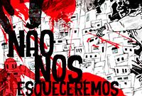 'CFESS Manifesta' debate intervenção militar no Rio e o fantasma da ditadura