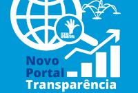 CFESS lança o novo Portal da Transparência