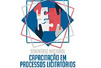 CFESS promove capacitação em processos licitatórios