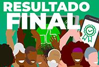 Está disponível o resultado final das Eleições CFESS-CRESS 2020-2023