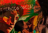 Dia Nacional de Luta dos Povos Indígenas, 7 de fevereiro