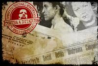 Relembrar o período ditatorial é difícil, mas fundamental para a história do Serviço Social