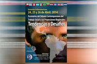 Relações internacionais em pauta no CFESS