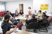 'CFESS na Estrada': projeto realizará novas visitas aos CRESS