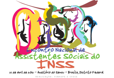 Encontro AS do INSS