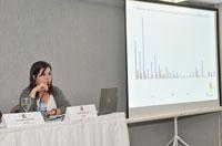 CFESS promove Seminário Nacional de Capacitação das Comissões Permanentes de Ética