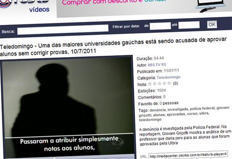 Curso de servico social a distancia reconhecido pelo mec