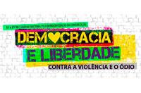Semana Nacional pela Democratização da Comunicação debate violação de direitos e liberdade de expressão