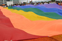 CFESS repudia declarações homofóbicas de candidato à presidência