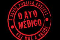 CFESS se manifesta sobre a aprovação do Projeto de Lei que institui o Ato Médico