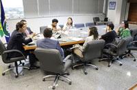 Ministério Público emite recomendação ao INSS e ao Ministério da Economia