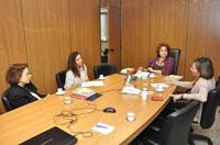 CFESS debate a inserção de assistentes sociais na Política de Habitação