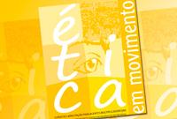 Ética em Movimento conclui a 12ª edição do curso para agentes multiplicadores/as