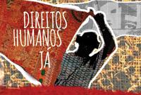 Frente Nacional Drogas e Direitos Humanos divulga nota contra o PL 7663/2010