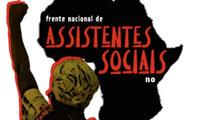 Assistentes sociais no combate ao racismo: profissionais lançam Frente Nacional
