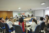 CFESS sedia a 155ª edição do Conselho Pleno