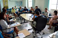 Projeto 'CFESS na Estrada' 2016 já começou