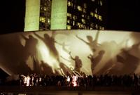Nota do CFESS sobre as manifestações em defesa de direitos na sociedade brasileira