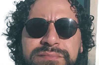Nota de falecimento: Ailton Marques, assistente social do INSS e diretor da Fenasps