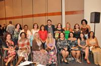 Nova gestão do CFESS toma posse em Brasília