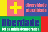 Assistentes sociais na TV brasileira: vale a pena ver de novo?