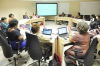 Gestão do CFESS realiza o Conselho Pleno nesta semana