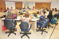 Gestão do CFESS realiza o último Conselho Pleno de 2018