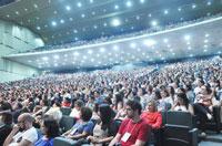 Conferência debate o agravamento das condições de vida e trabalho da população e o papel do Serviço Social