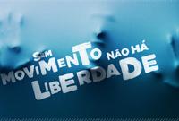 """Tribuna livre: movimentos sociais oficializam adesão à campanha """"Sem Movimento Não Há Liberdade"""""""