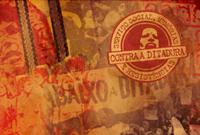 Serviço Social, memórias e resistências contra a ditadura militar